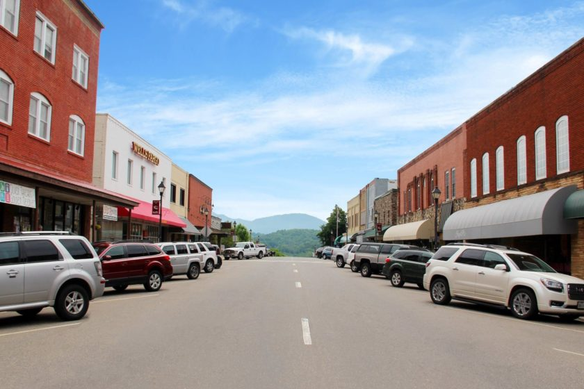 downtown-franklin-nc-optimized
