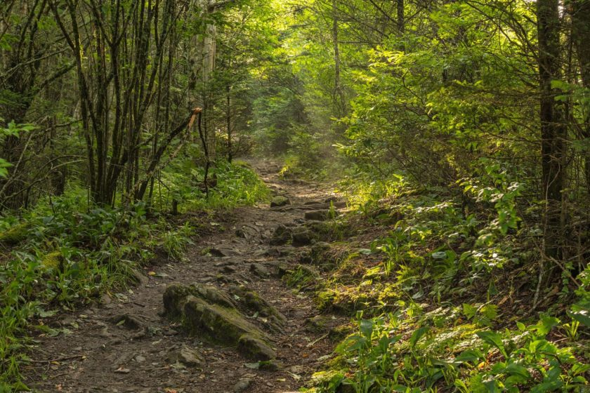 hiking-wnc-discover-franklin