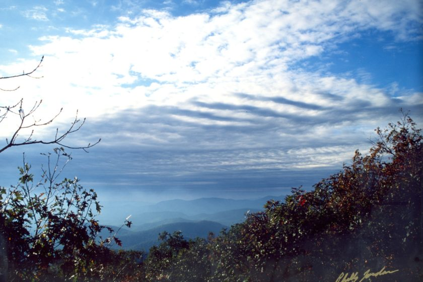 atc_rp8762_view-from-springer-mountain-lpr